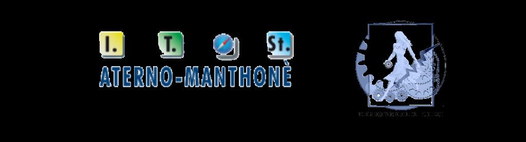 mantone_soci