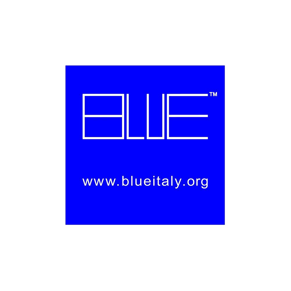 blueitaly