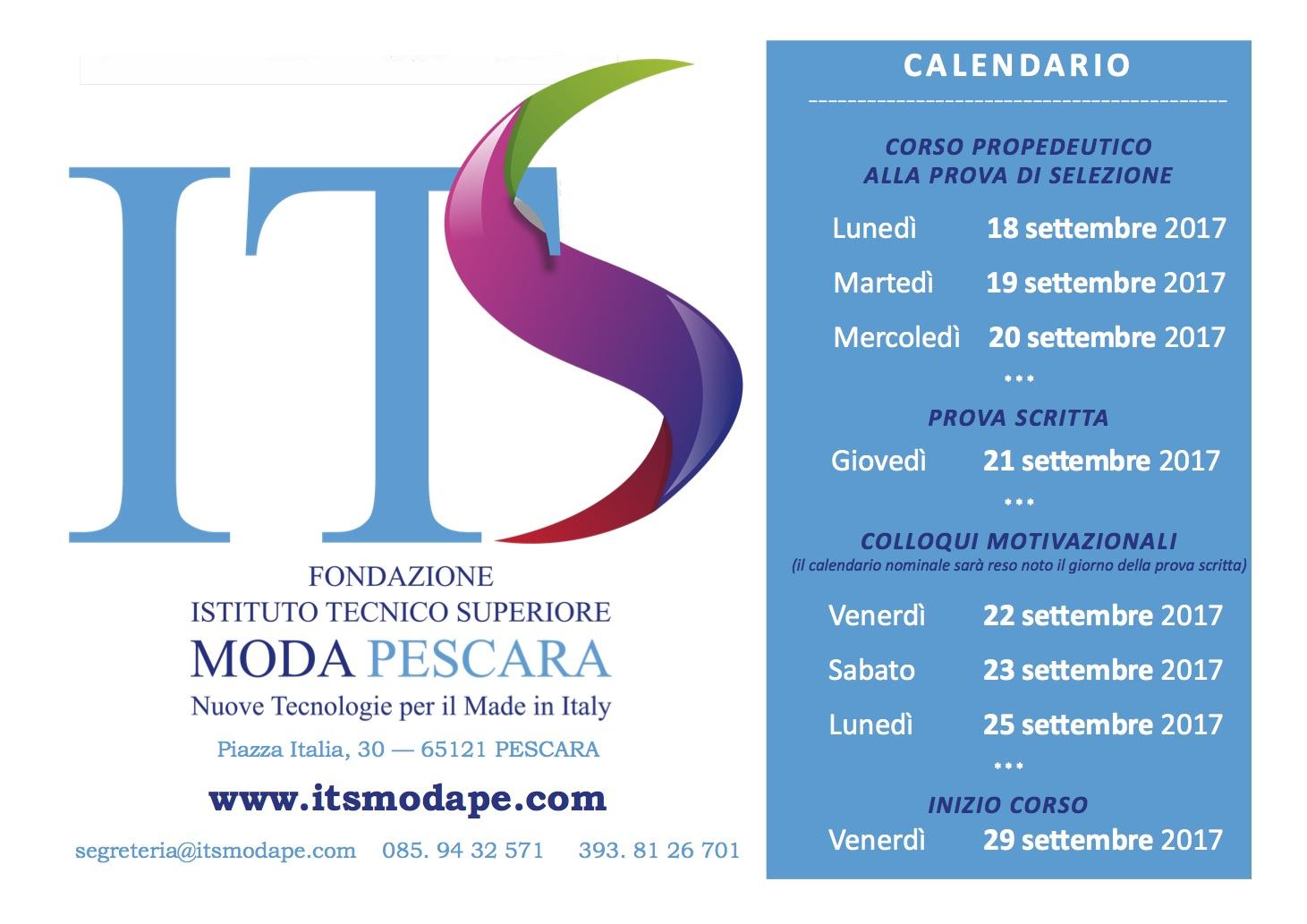 calendario-prove-allievi