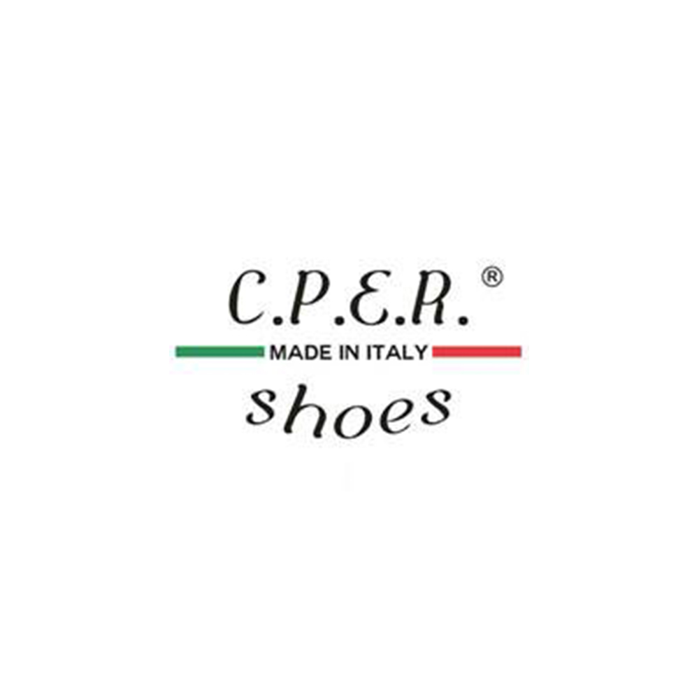 cper_shoes