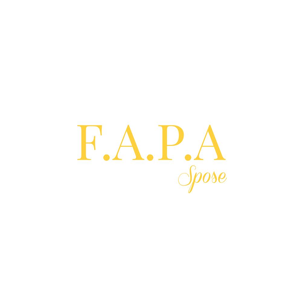 fapa_spose