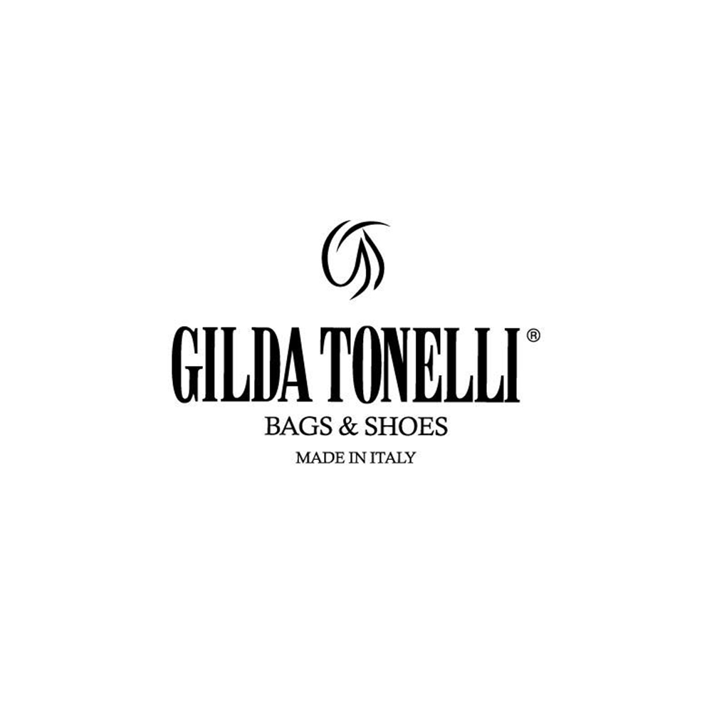 giada_tonelli