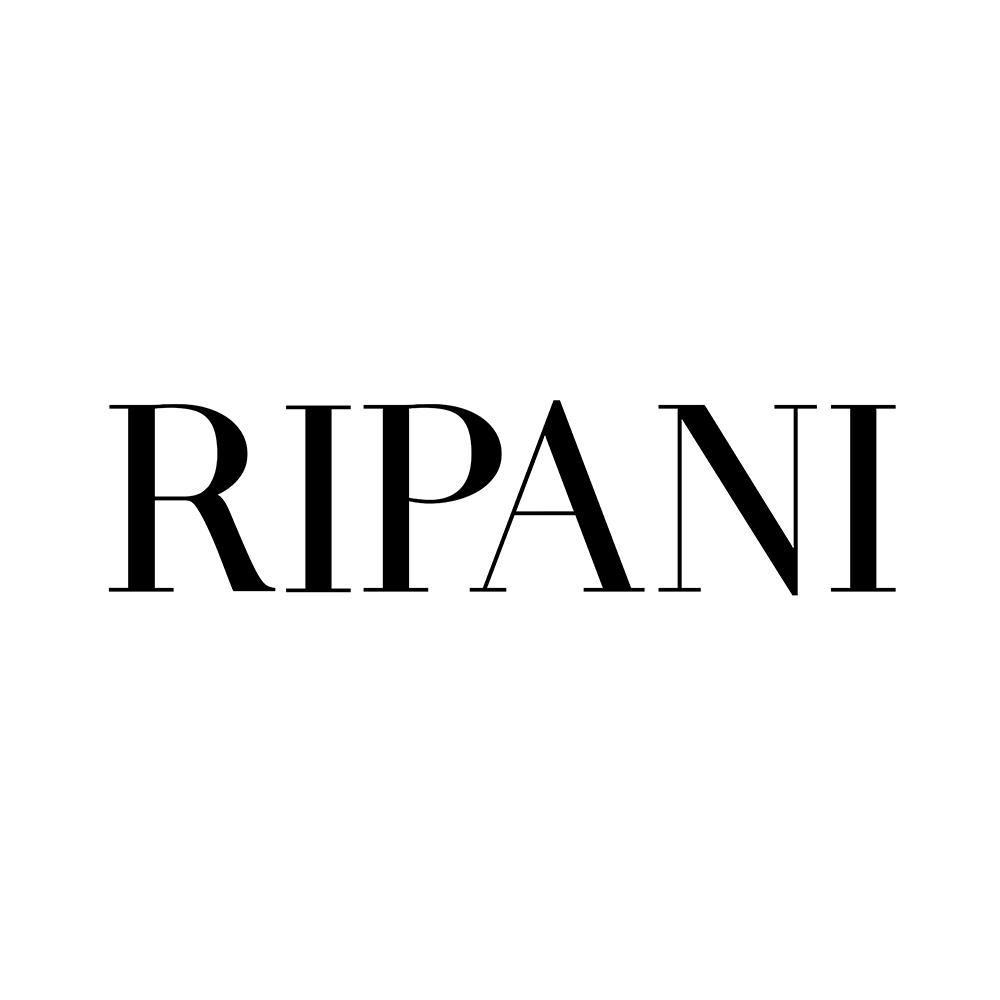 logo_ripani_its