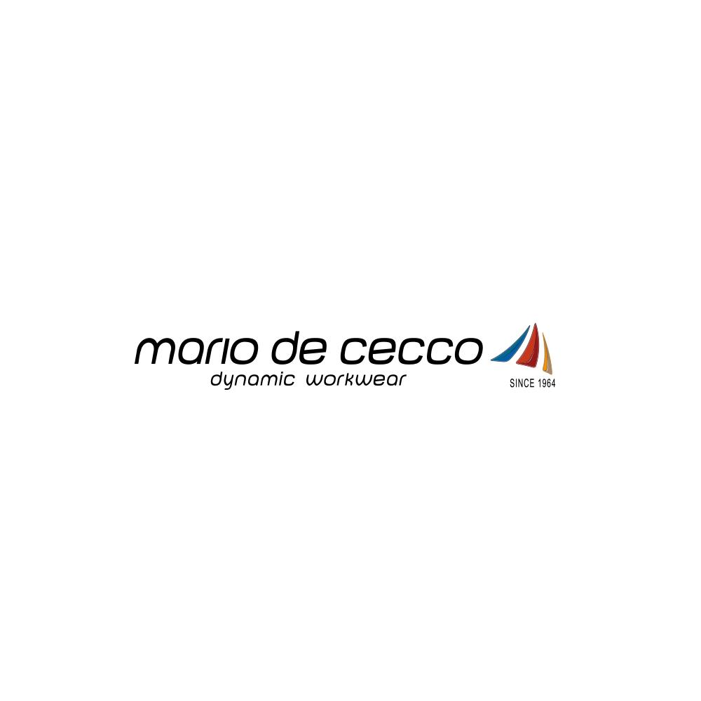mario_de_cecco