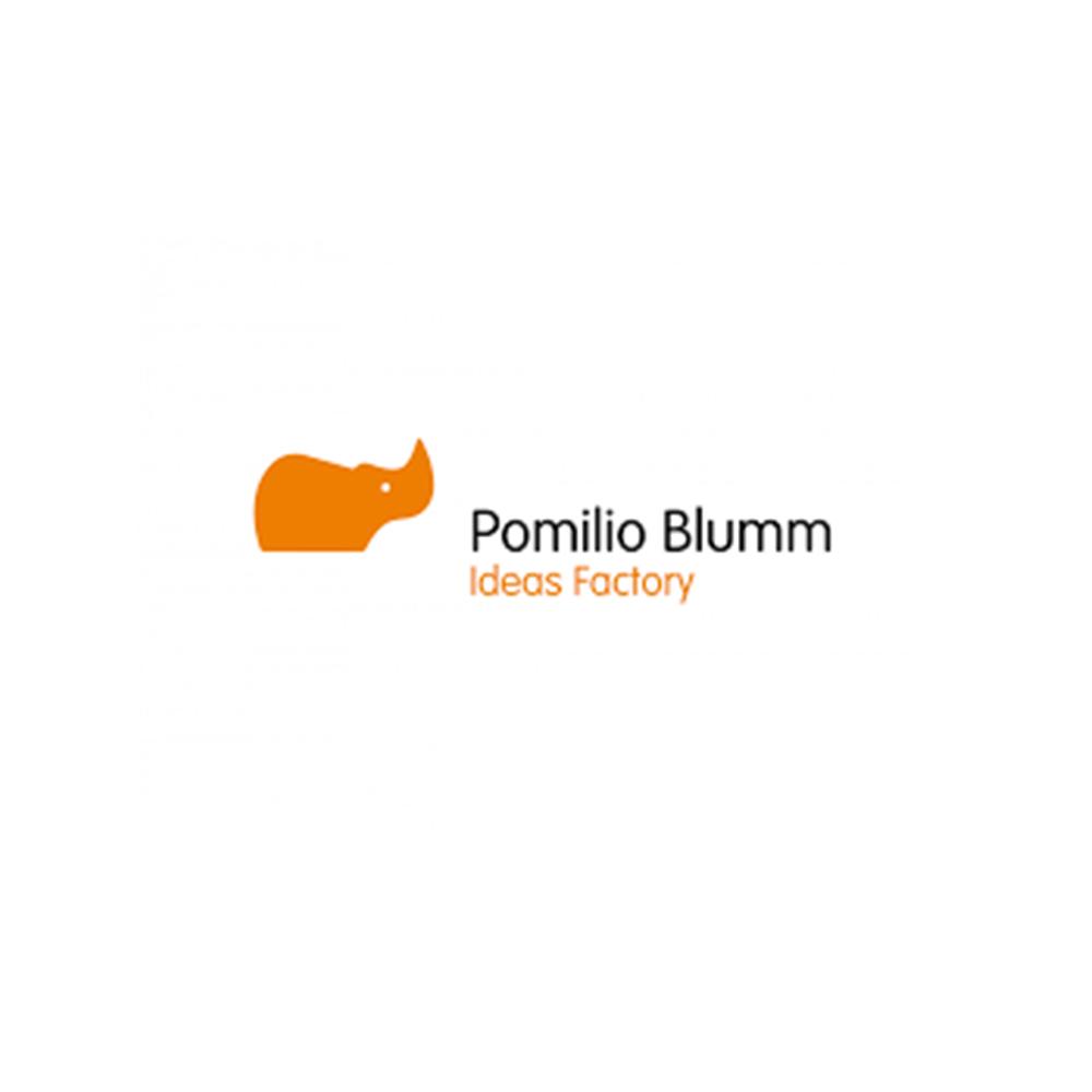 pomilio_blumm
