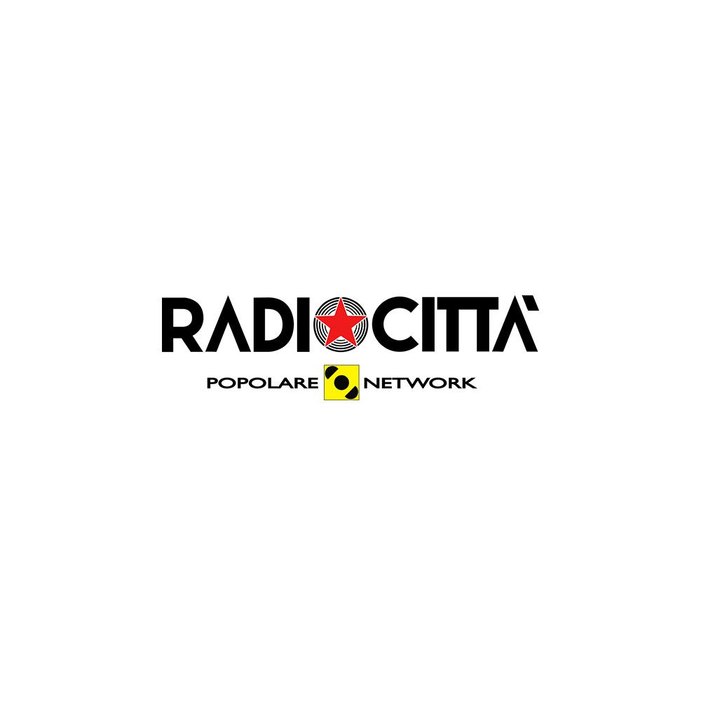 radio_citta