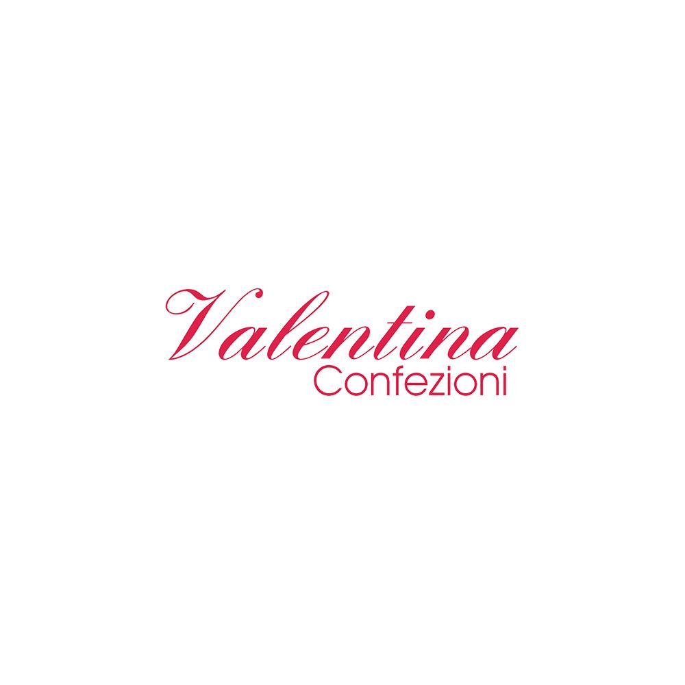 valentina_confezioni
