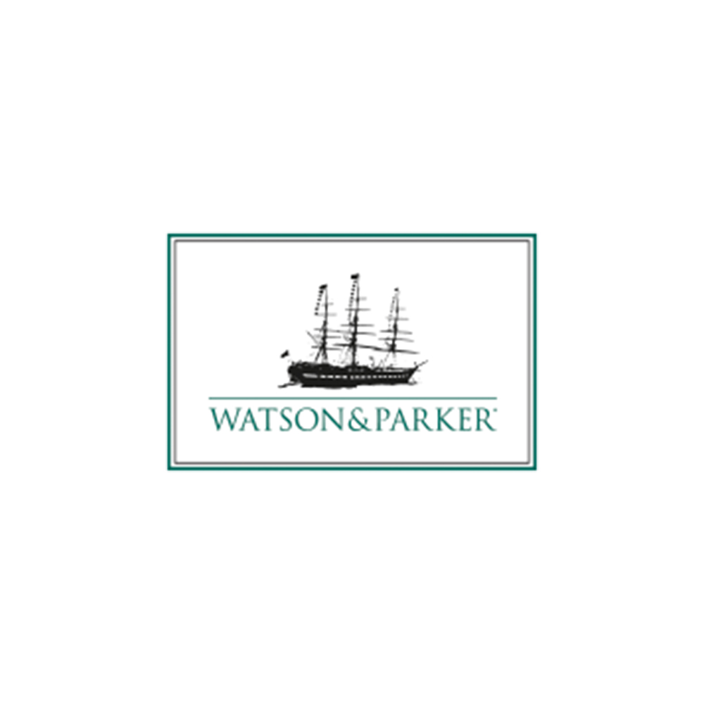 watson_parker