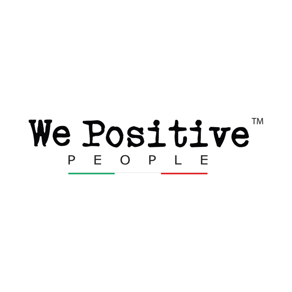 wepositive_logo_its