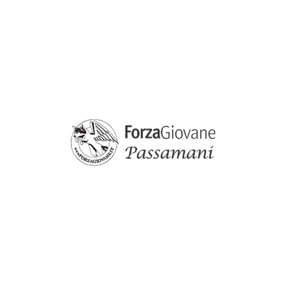 forzagiovane_partner_its