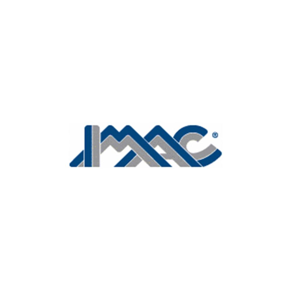 imac_partner_its