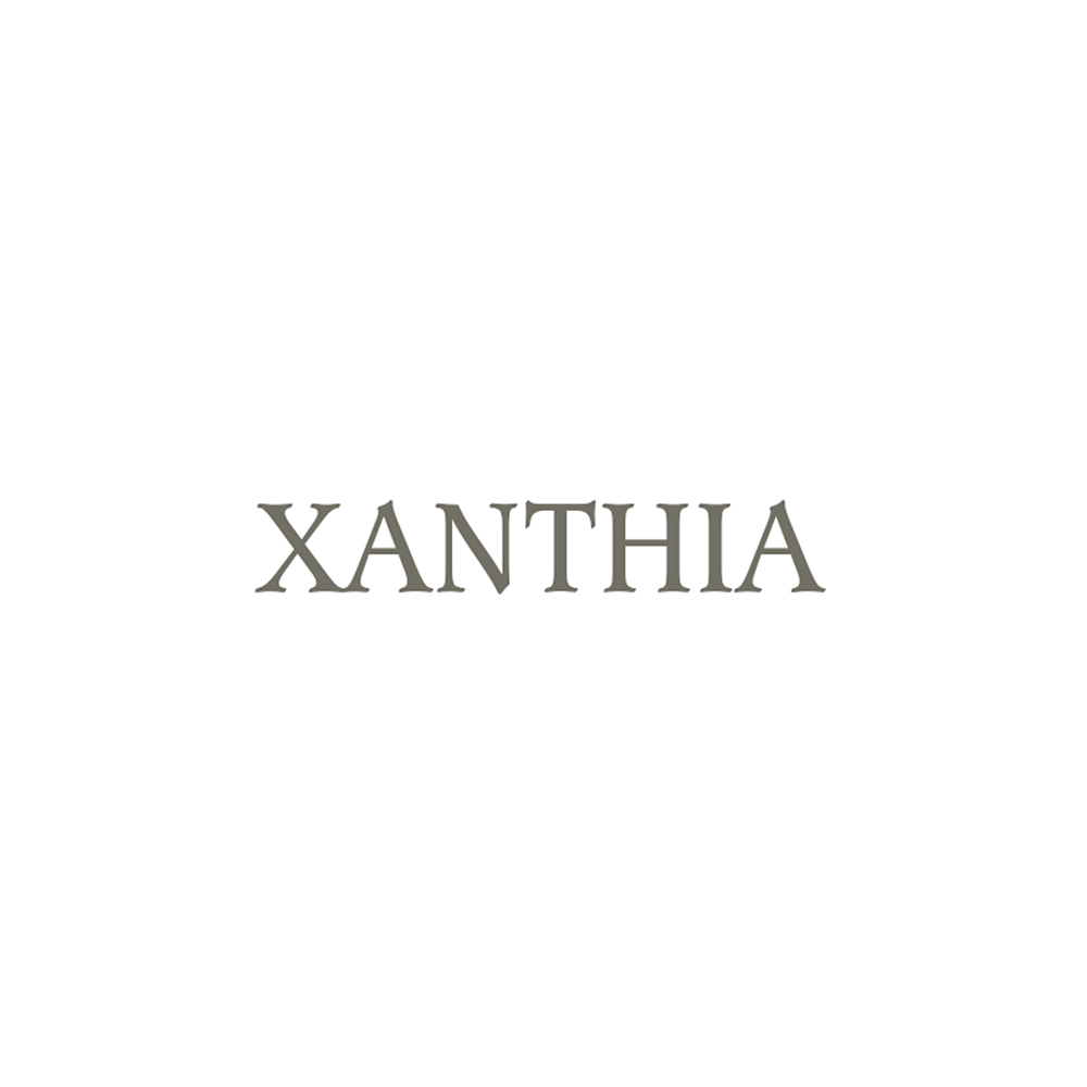 xanthia_partner_its