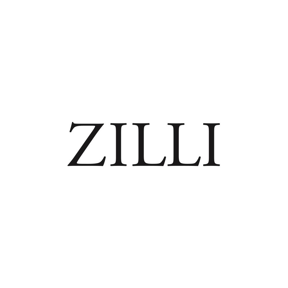 zilli_partner_its