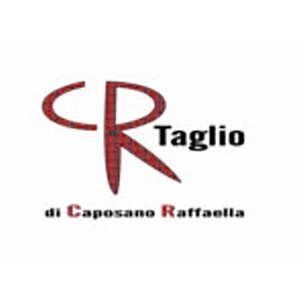 cr-taglio_