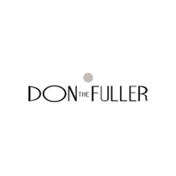 don-the-fuller_its