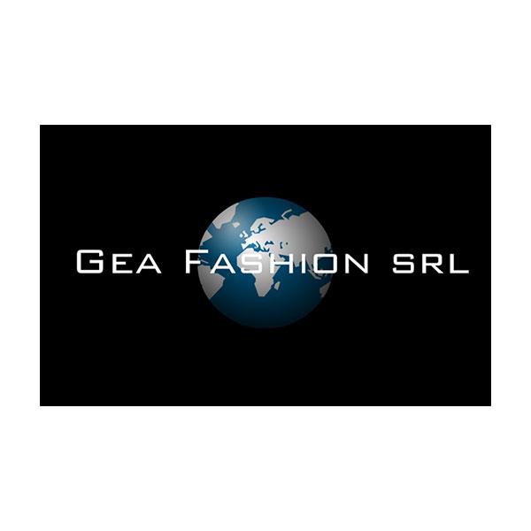 gea-fashion-logo