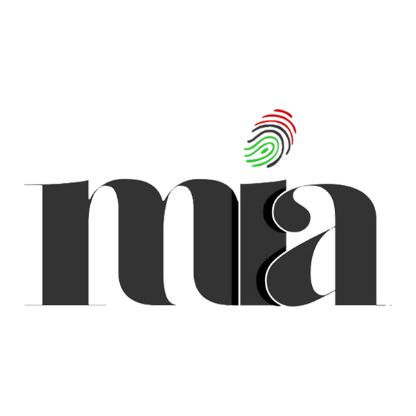 logo-mia_its
