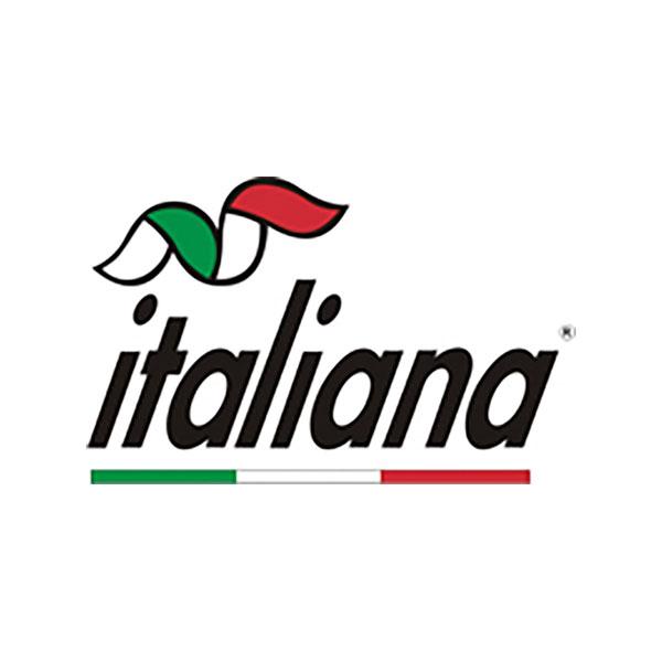 logoitaliana_its