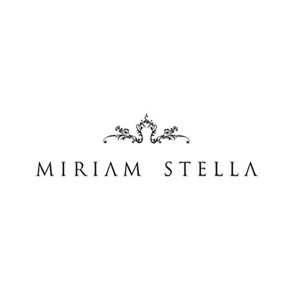 miriam-stella_its