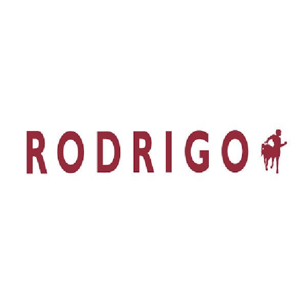 rodrigo_its