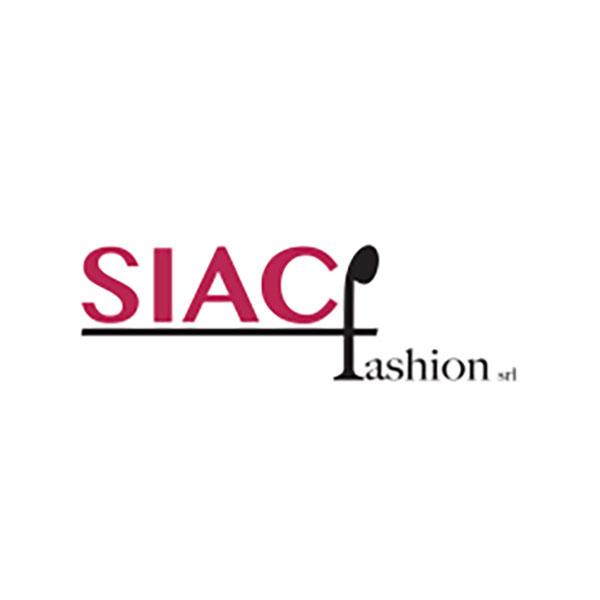siac-fashion_its