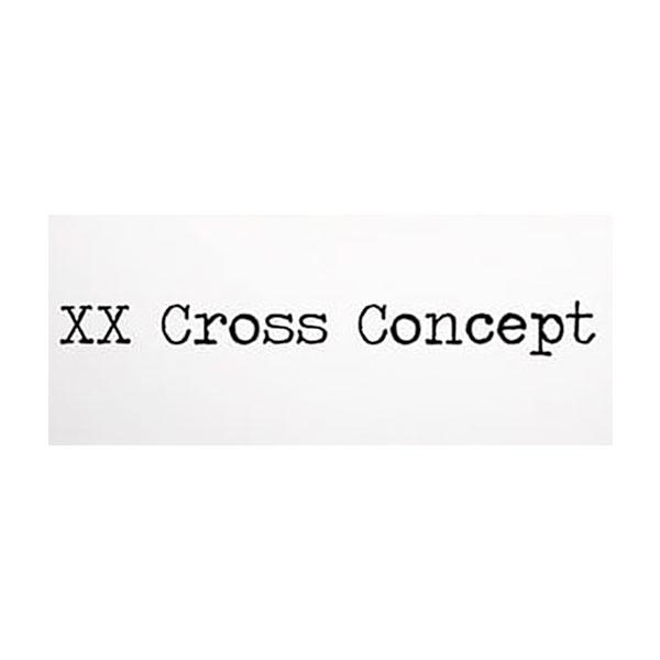 xx-cross_its