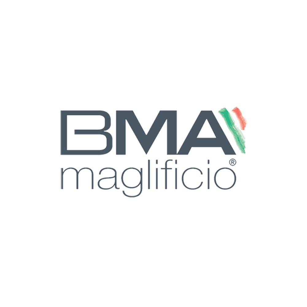 bma-maglificio