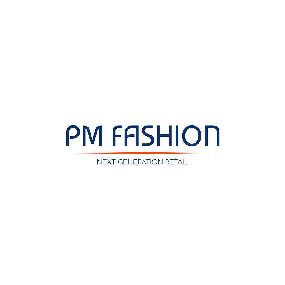 pm_fashion